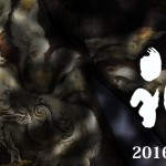 2016年春夏「禅&達磨」の新作カタログ!